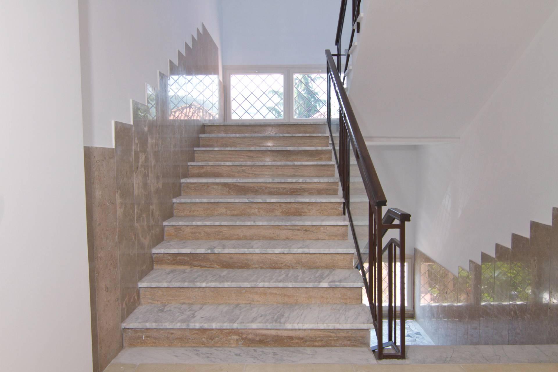 Appartamento in vendita a Colleferro, 3 locali, prezzo € 116.000 | CambioCasa.it
