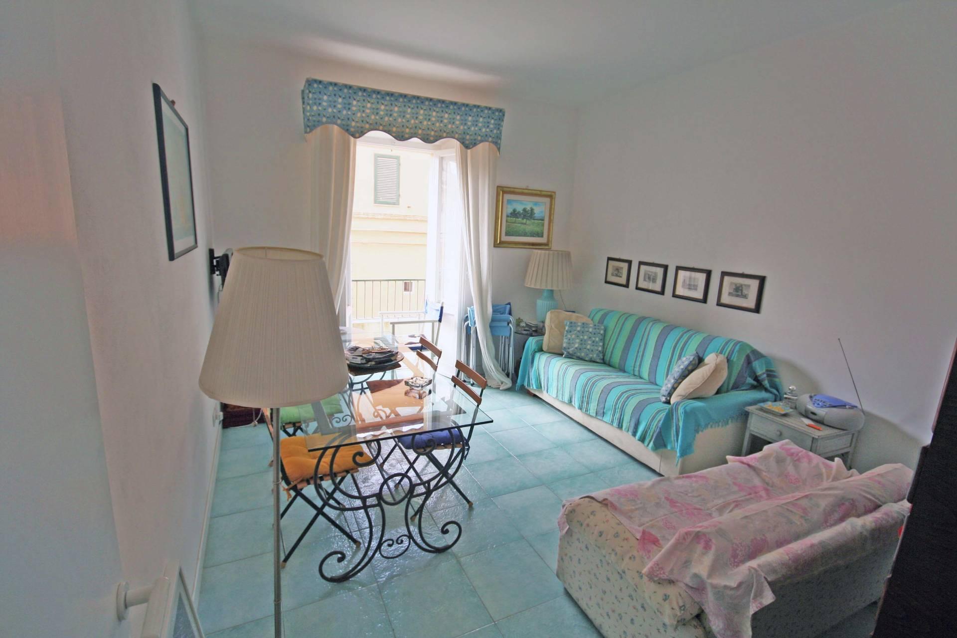 vendita appartamento monte argentario porto ercole  410000 euro  4 locali  90 mq