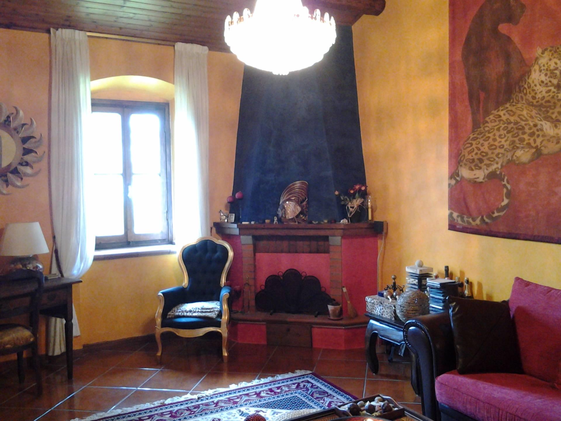Villa in vendita a Vaglia, 20 locali, zona Zona: Bivigliano, prezzo € 1.550.000 | Cambio Casa.it
