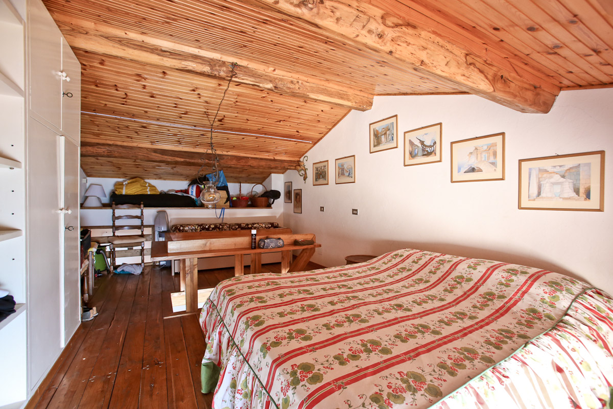 Bilocale Monte Argentario Le Cannelle 6