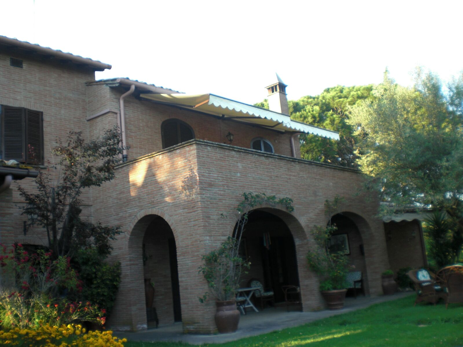 Gazebo roma in vendita pagina 9 waa2 for Casa di 700 metri quadrati in vendita