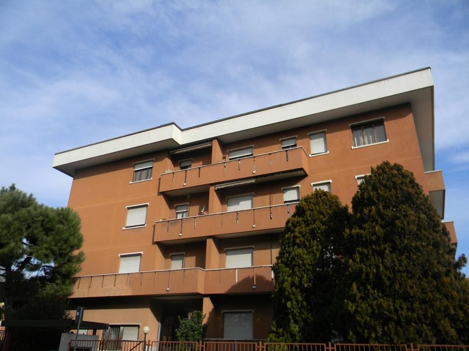 San Vittore Olona | Appartamento in Vendita in papa giovanni XXIII | lacasadimilano.it
