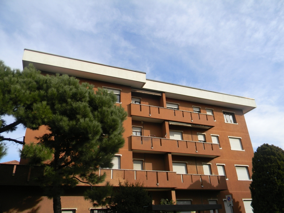 Appartamento in vendita a San Vittore Olona, 2 locali, prezzo € 79.000   CambioCasa.it