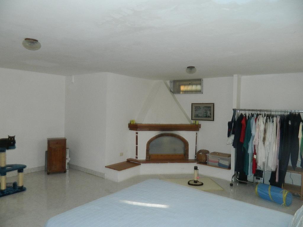 Bilocale Montalto di Castro Via Dei Carbonari 7