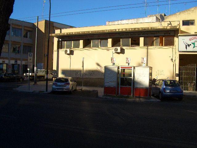 Palazzo / Stabile in vendita a Lecce, 30 locali, zona Località: Centrostorico, prezzo € 1.800.000 | Cambio Casa.it