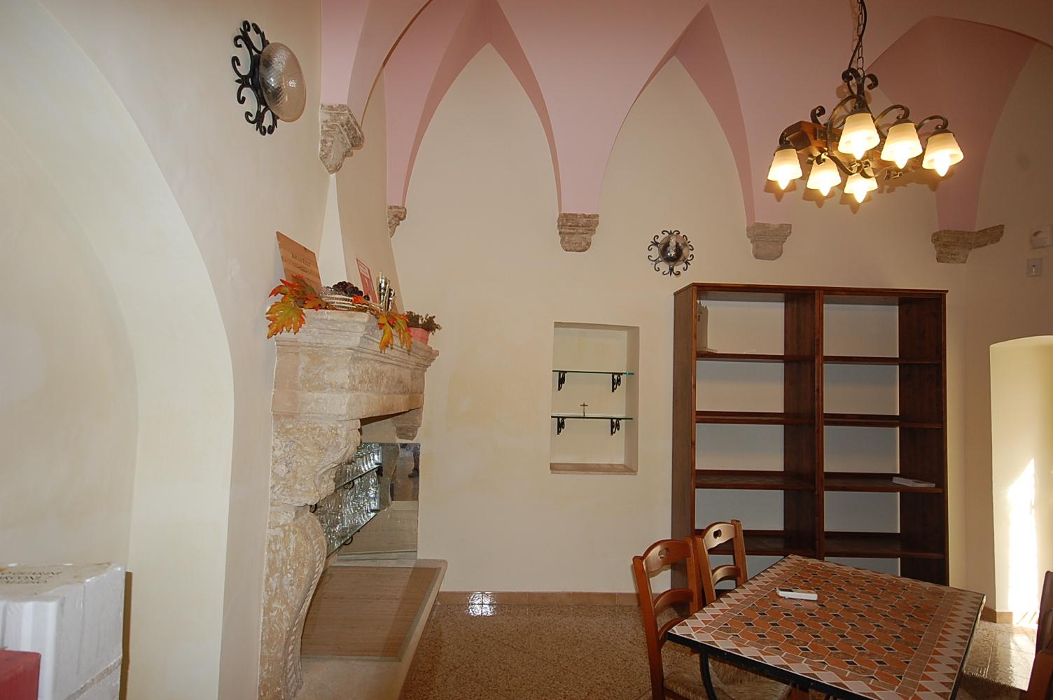 Appartamento in vendita a Sternatia, 3 locali, prezzo € 75.000 | CambioCasa.it