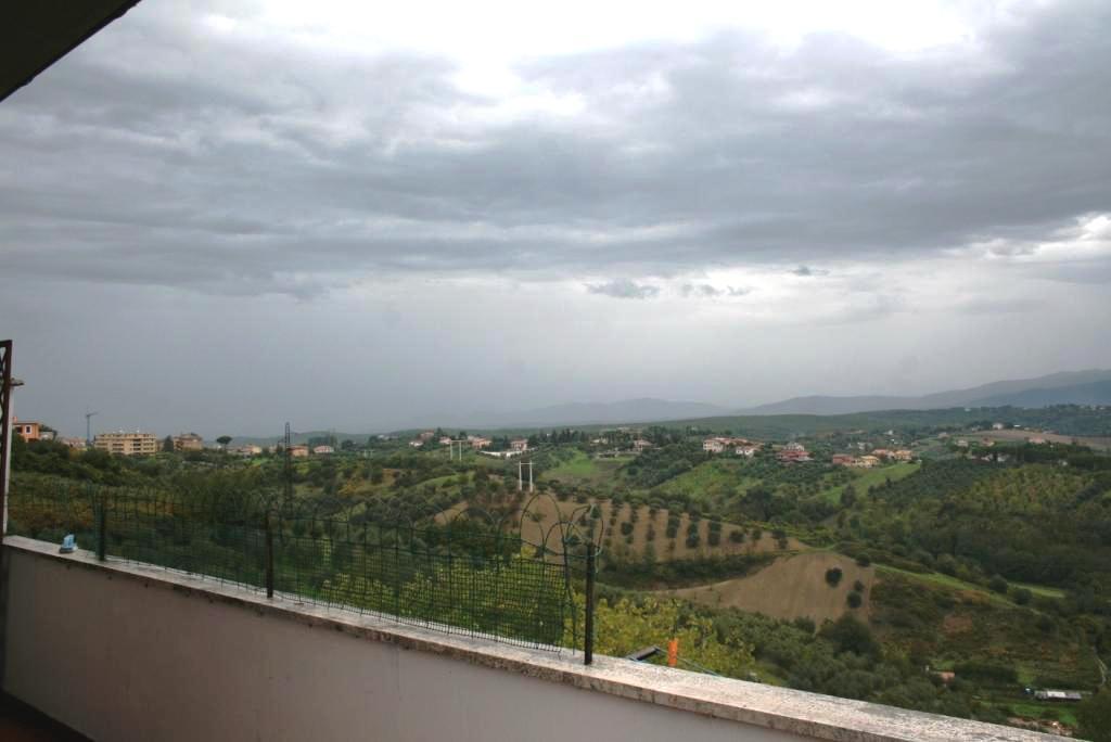 Bilocale Mentana Via Menotti Garibaldi 6
