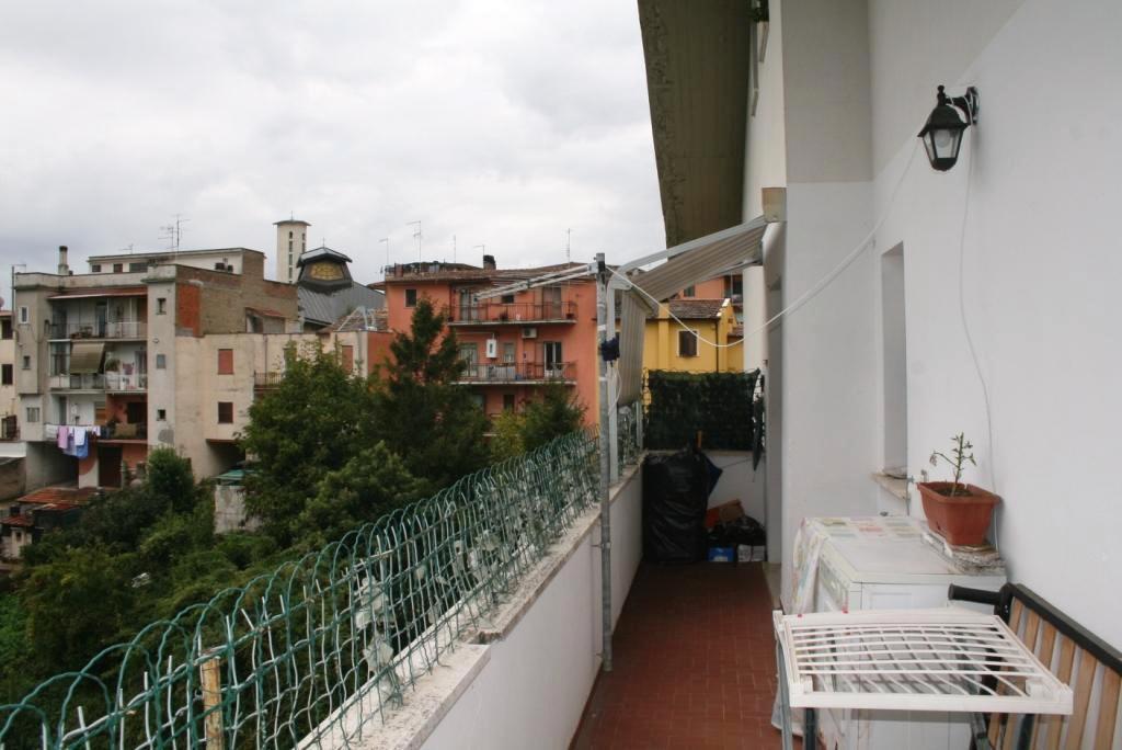 Bilocale Mentana Via Menotti Garibaldi 5