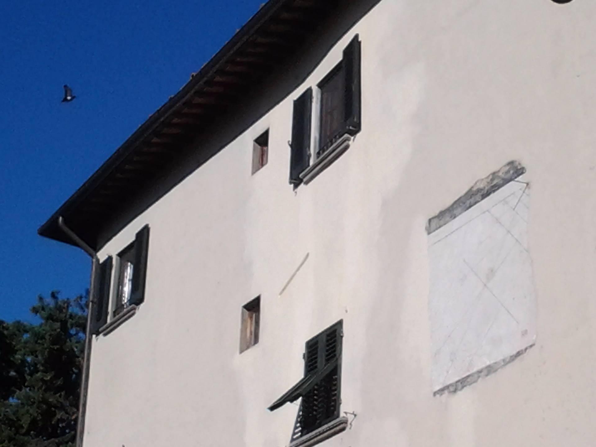 CBI050-30118 - Appartamento in Vendita a Bagno a Ripoli - Osteria...