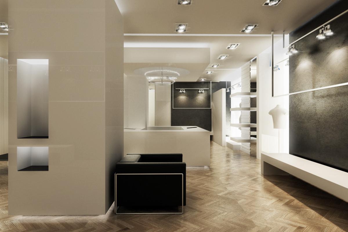 Cbi072 ex621 appartamento in vendita a roma for Interni appartamenti