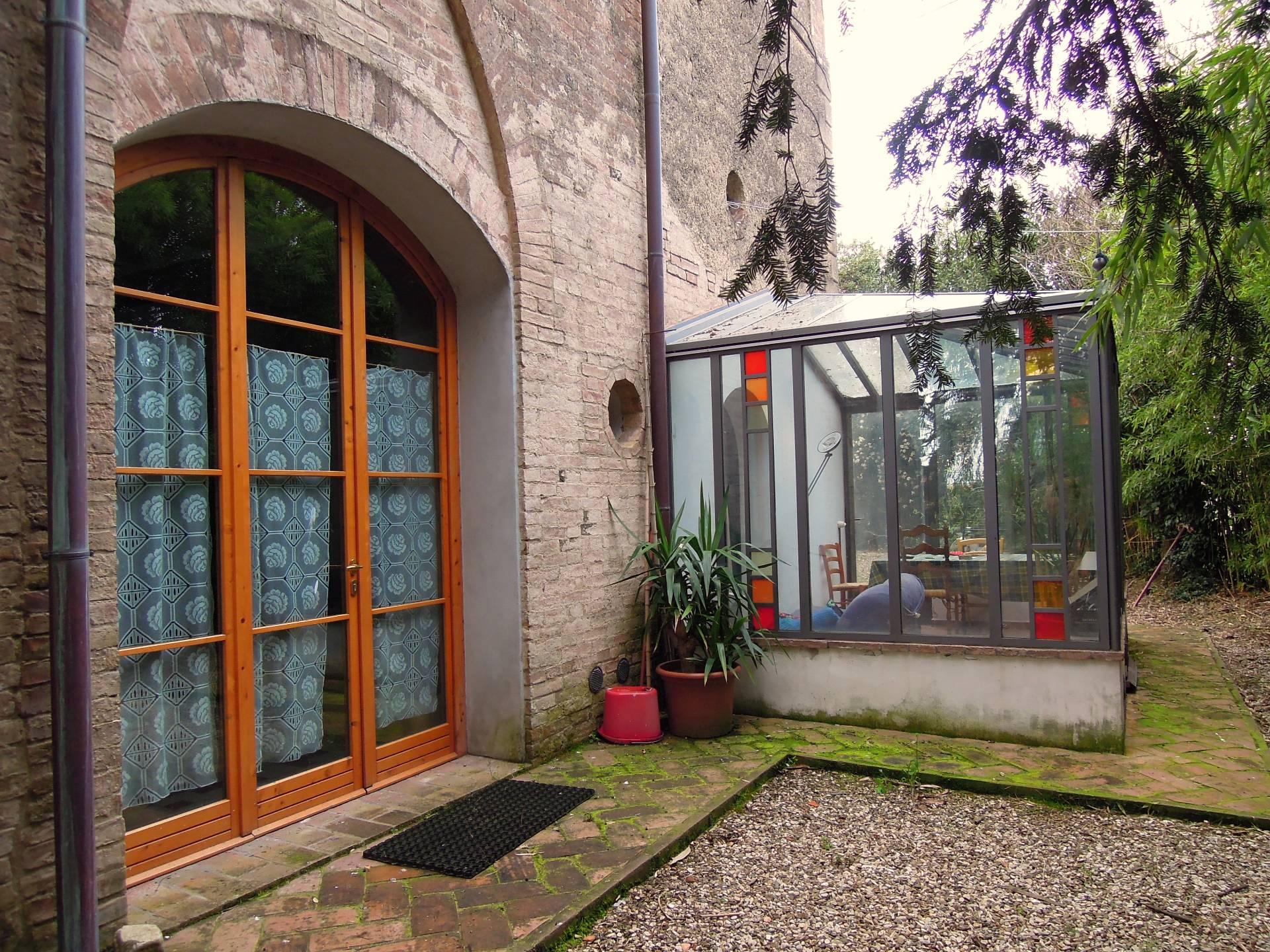 Villa in vendita a Siena, 24 locali, zona Zona: Semicentrale, prezzo € 2.400.000 | Cambio Casa.it