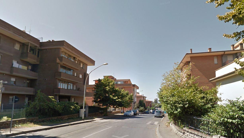 Box / Garage in vendita a Viterbo, 1 locali, zona Zona: Semicentro, prezzo € 9.000   CambioCasa.it