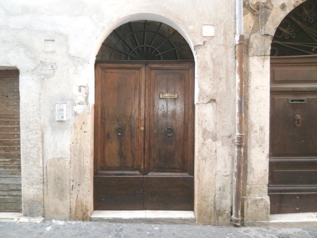 Appartamento in Vendita a Civita Castellana