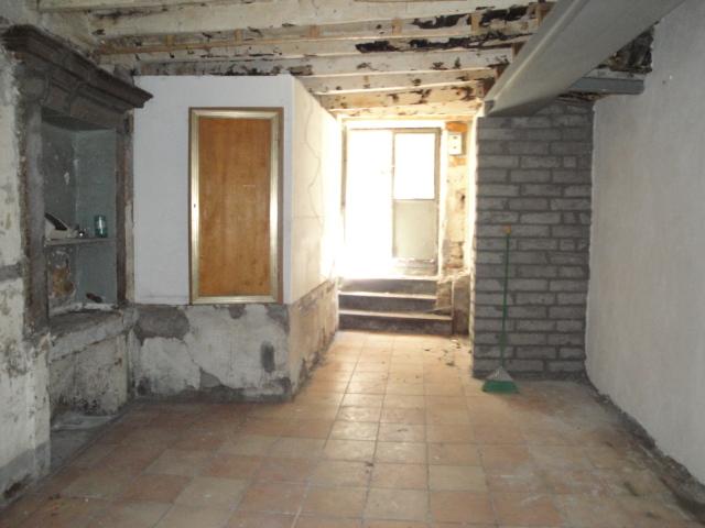 Box / Garage in vendita a Viterbo, 1 locali, zona Zona: Bagnaia, prezzo € 12.000   CambioCasa.it