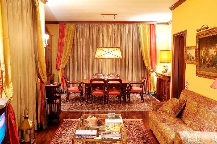 Villa in vendita a Nerviano, 7 locali, prezzo € 880.000   Cambio Casa.it