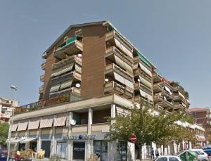 Cbi048 182 23015 appartamento in affitto a roma eur for Affitto roma eur arredato