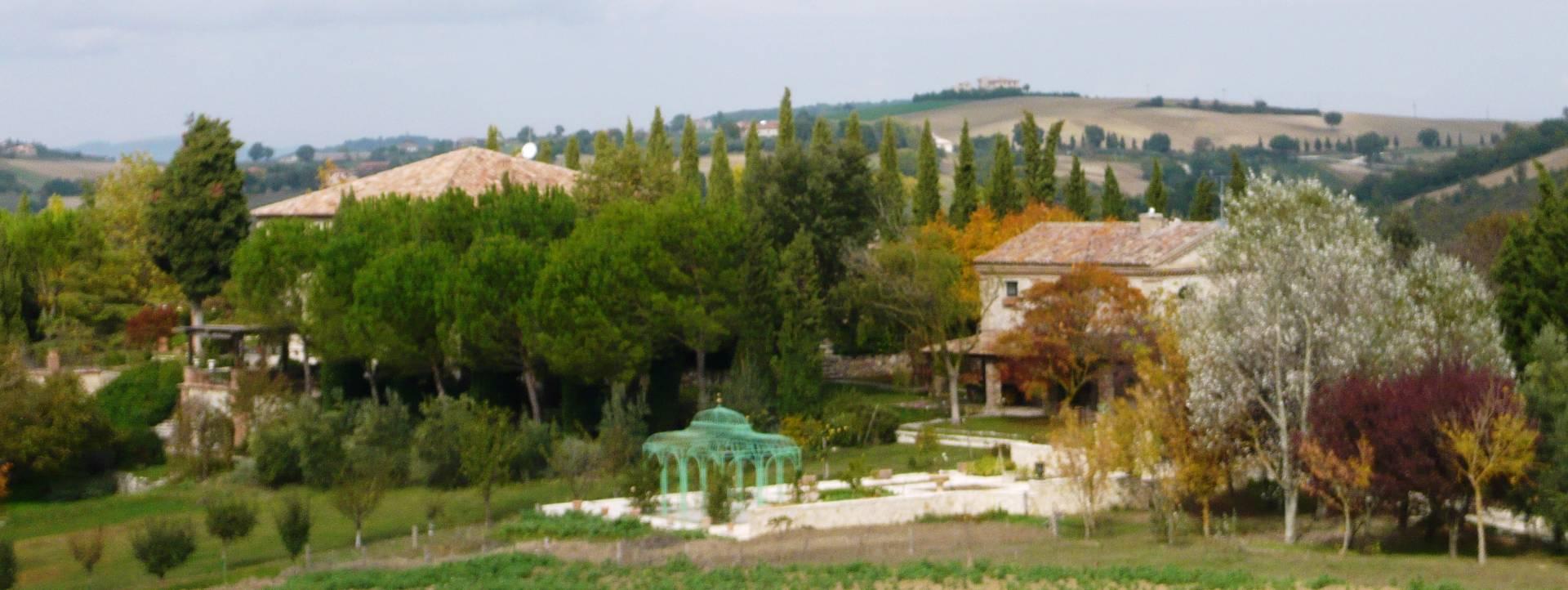 Cbi047 203 7943 villa for sale in avigliano umbro for Egizi arredamenti avigliano umbro
