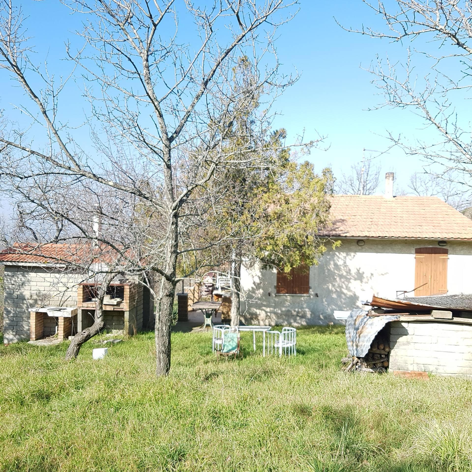 Terreno Agricolo in vendita a Viterbo, 9999 locali, zona Zona: Periferia, prezzo € 80.000 | Cambio Casa.it