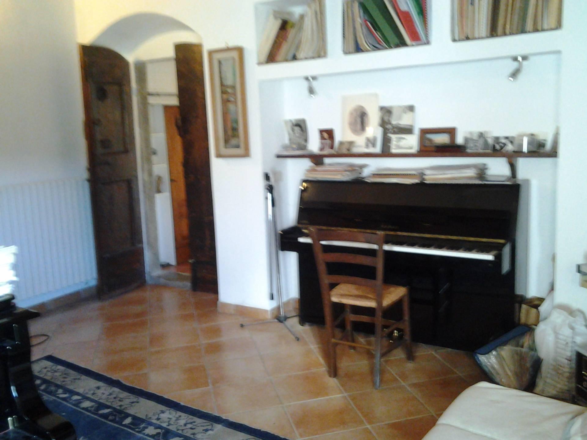 Cbi050 30138 stabile palazzo in vendita a bagno a - Immobiliare bagno a ripoli ...