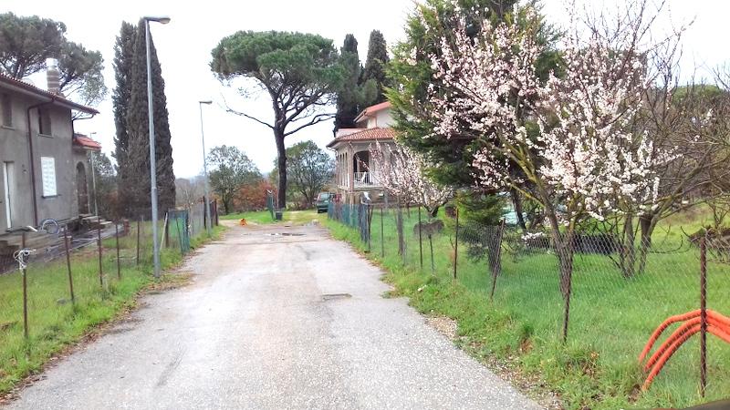 Terreno Edificabile Residenziale in vendita a Bassano in Teverina, 9999 locali, prezzo € 40.000 | Cambio Casa.it