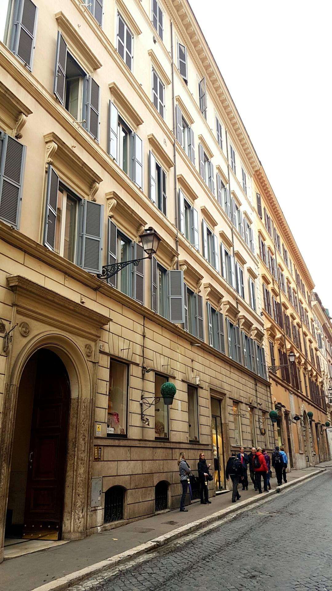 Cbi075 br0013 appartamento in affitto a roma centro for Affitto ufficio centro storico roma