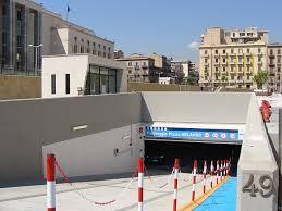 Magazzino in affitto a Palermo, 9999 locali, prezzo € 140 | Cambio Casa.it
