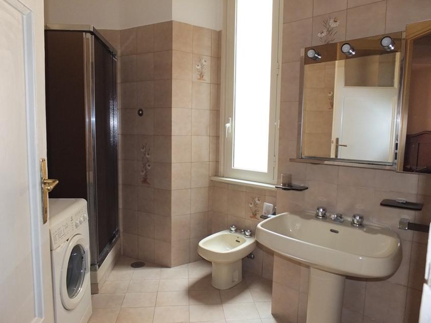 Cbi044 199 129634 appartamento in affitto a roma for Affitto studio roma parioli