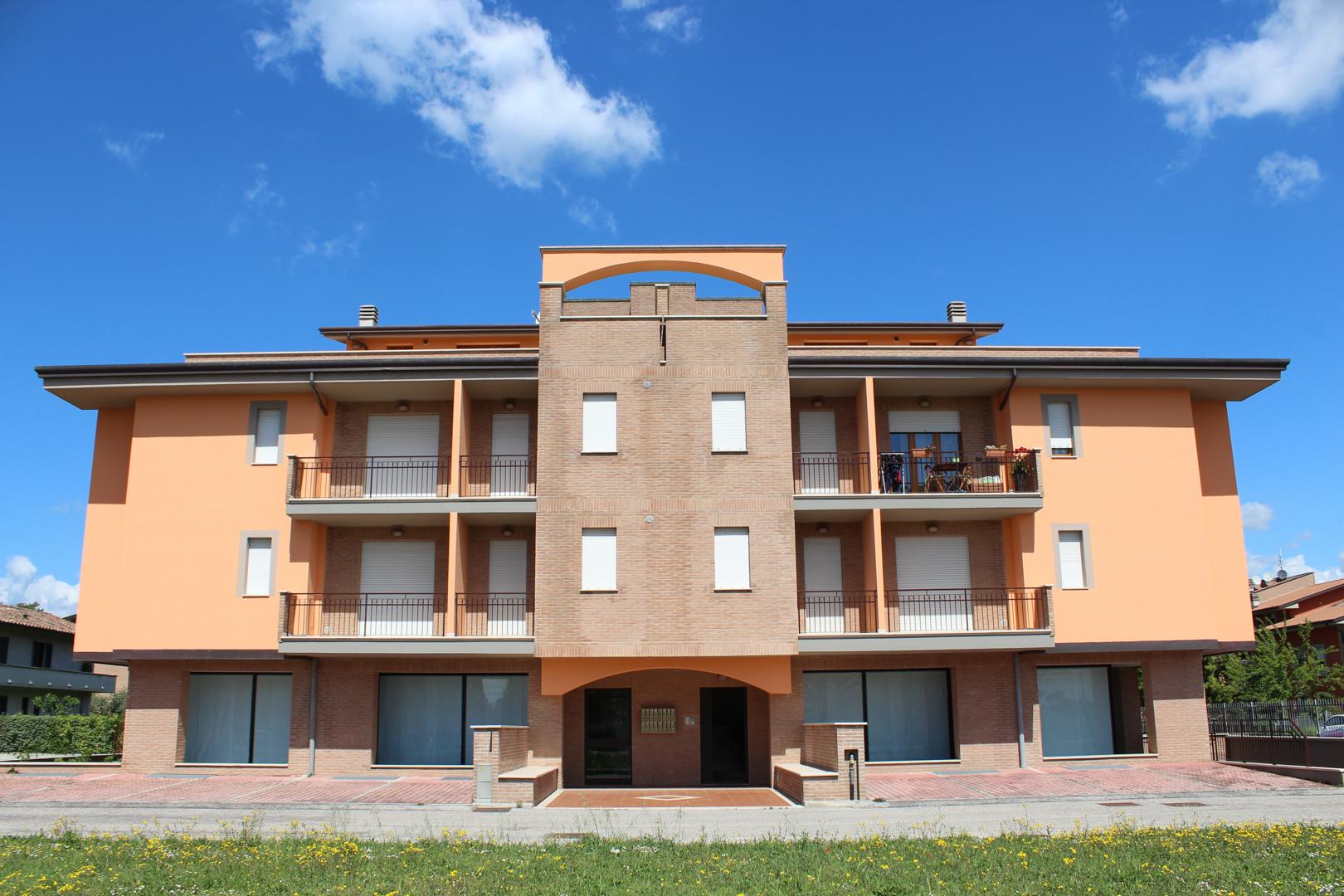 Cbi067 26315 appartamento in vendita a bastia umbra - Casa it valutazione immobili ...