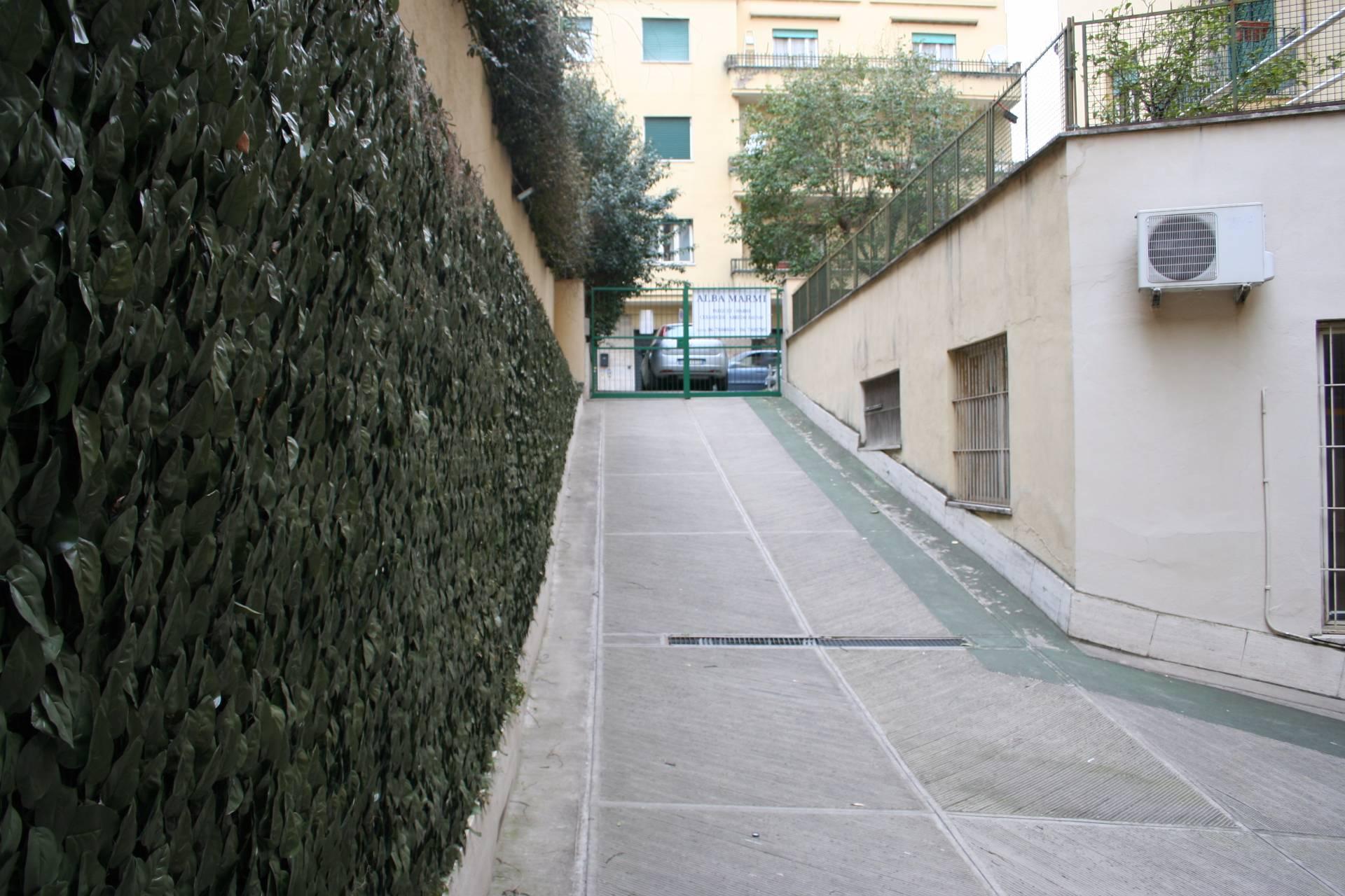 Magazzino in affitto a Roma, 9999 locali, zona Località: AppioLatino, prezzo € 4.900 | Cambio Casa.it
