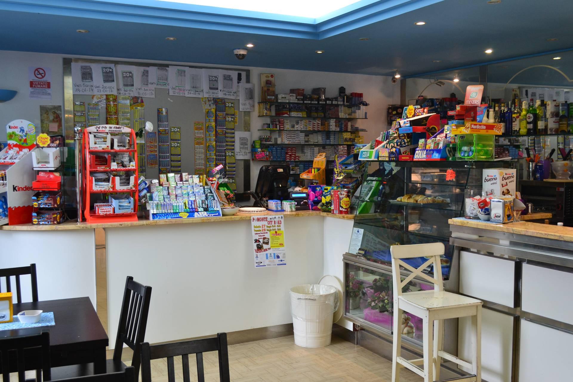 Bar in vendita a Gualdo Cattaneo, 9999 locali, prezzo € 220.000 | Cambio Casa.it