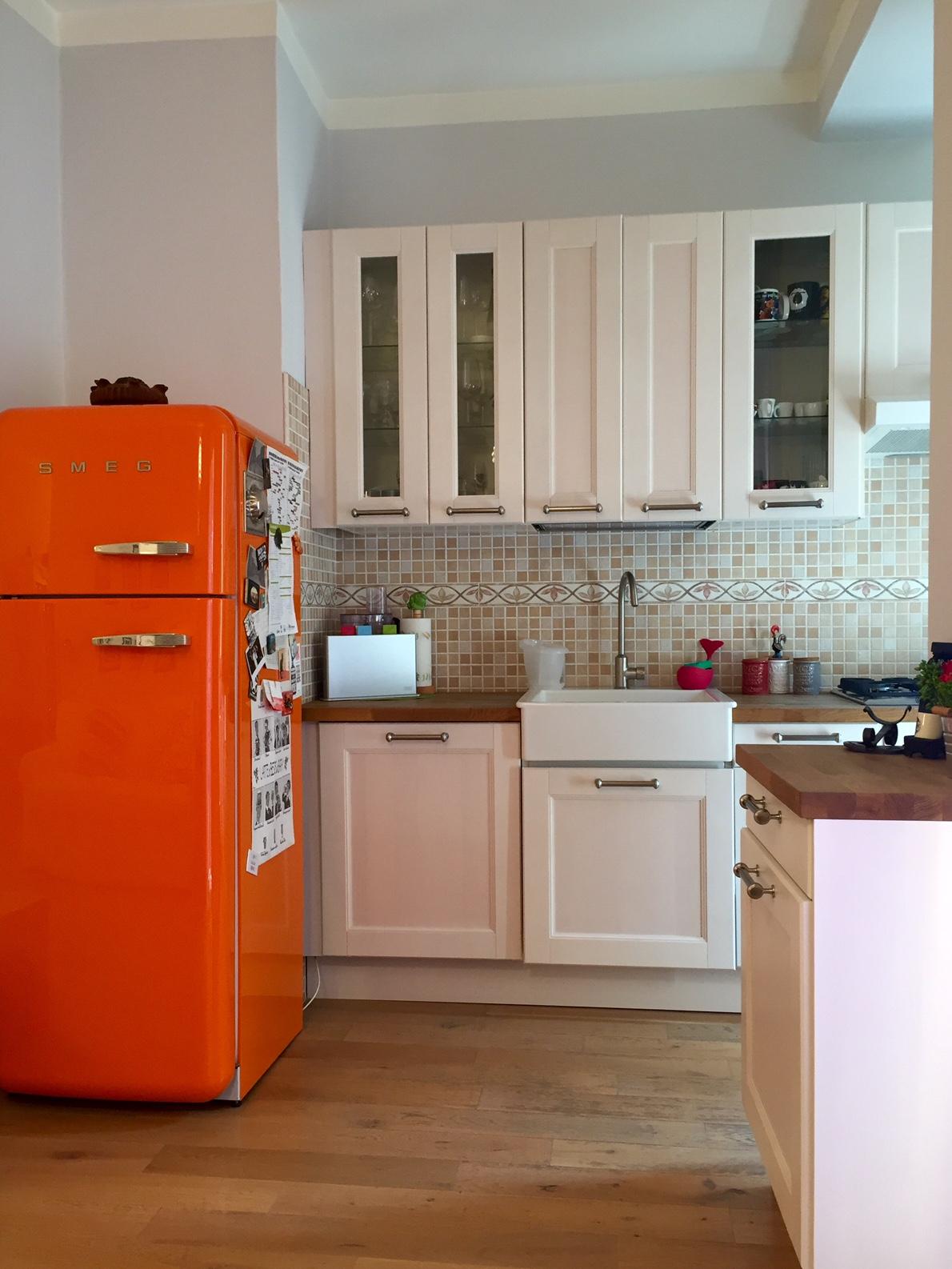 Milano | Appartamento in Vendita in Via Dei Grimani | lacasadimilano.it