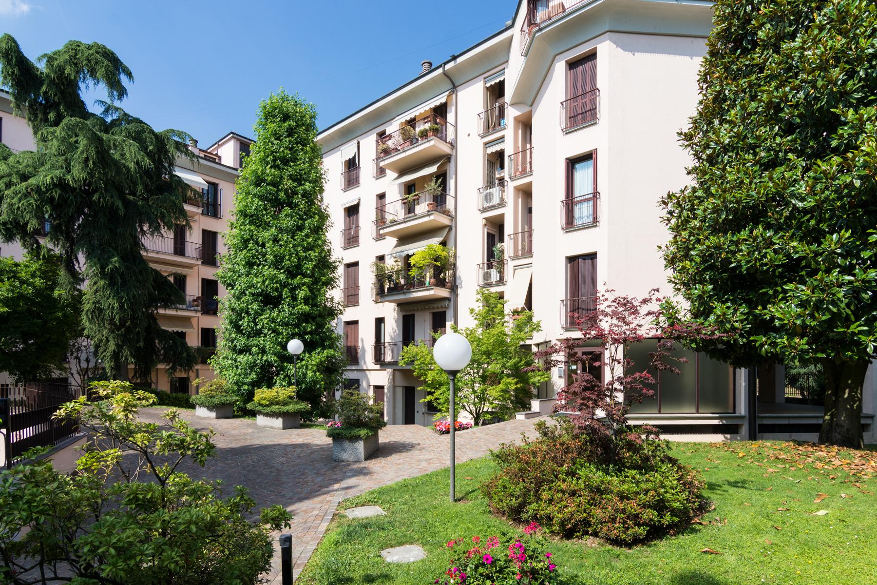 Abbiategrasso | Appartamento in Vendita in san carlo | lacasadimilano.it
