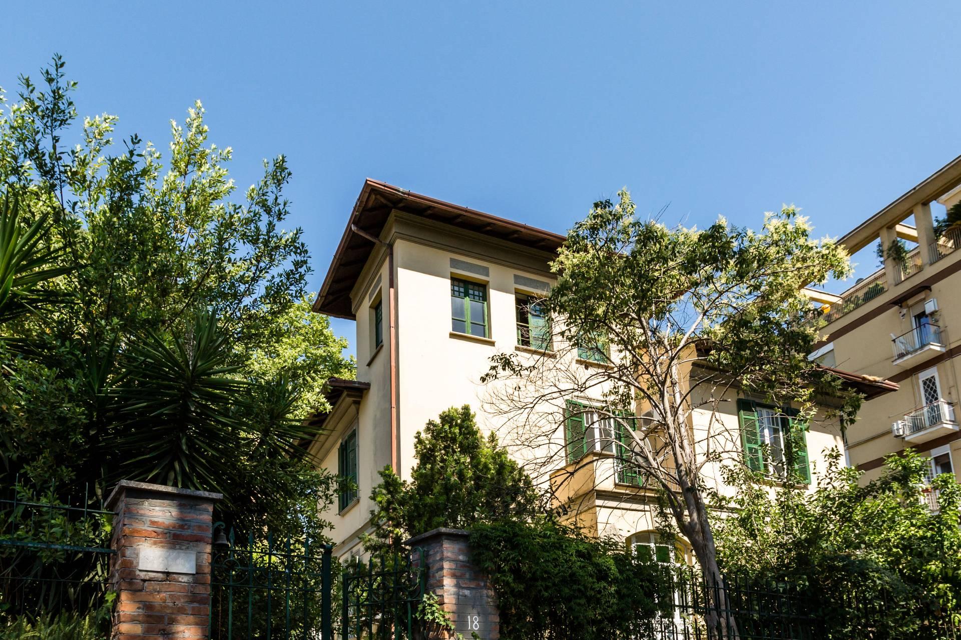 Cbi044 645 129653 casa indipendente in vendita a roma for Casa roma vendita privati