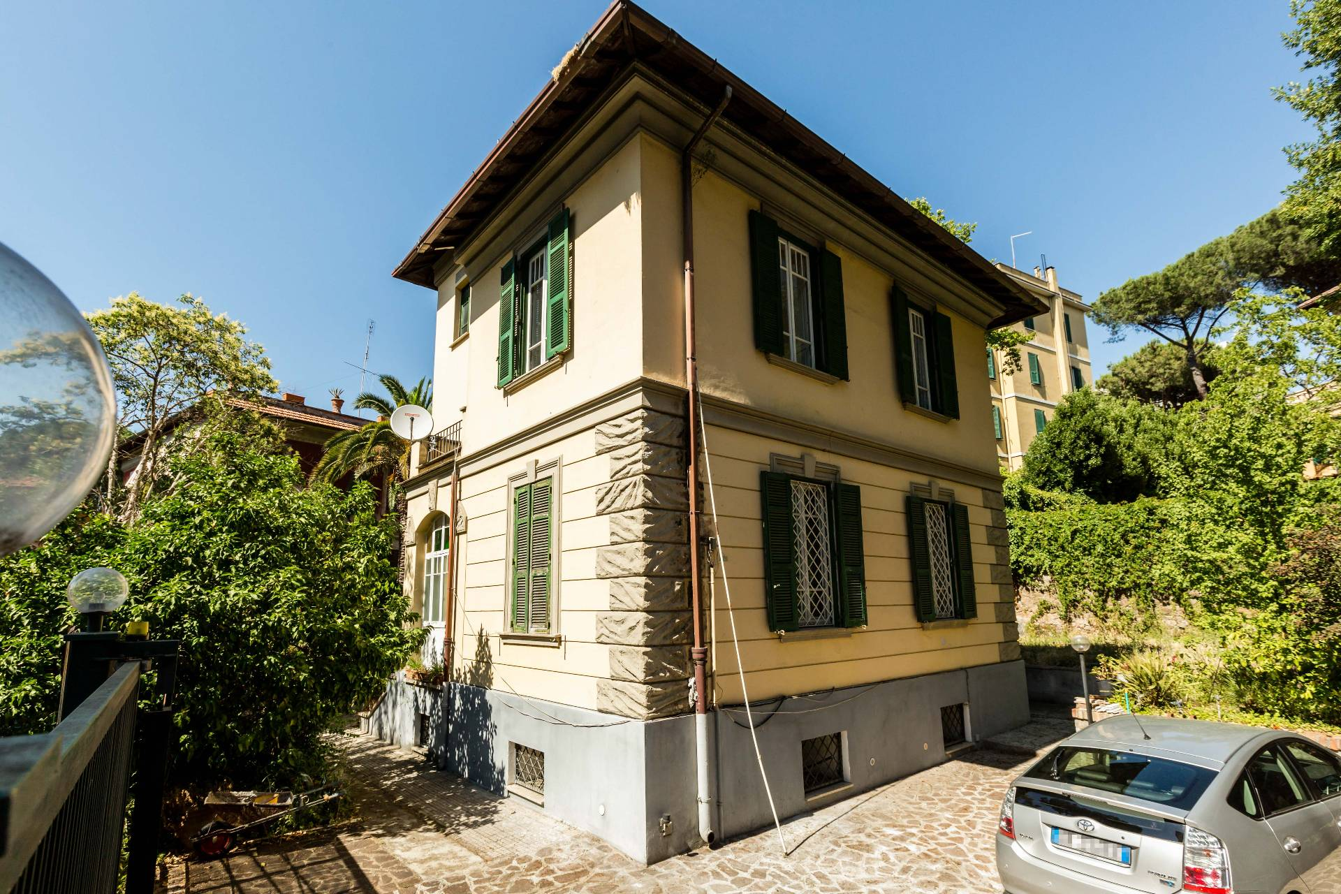 cbi044 645 129653 casa indipendente in vendita a roma