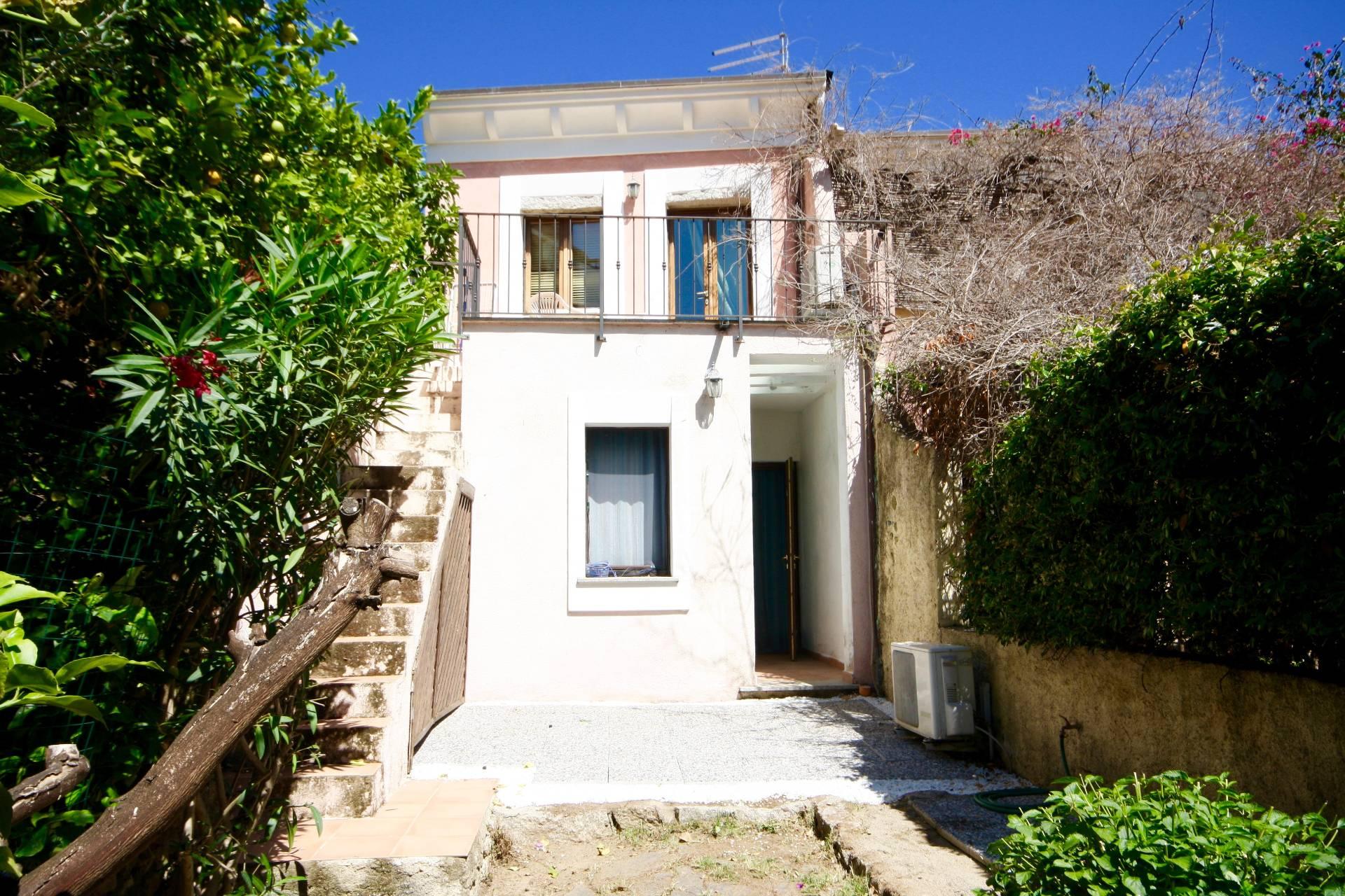 cbi040 ed00012ed casa vacanze in affitto a olbia