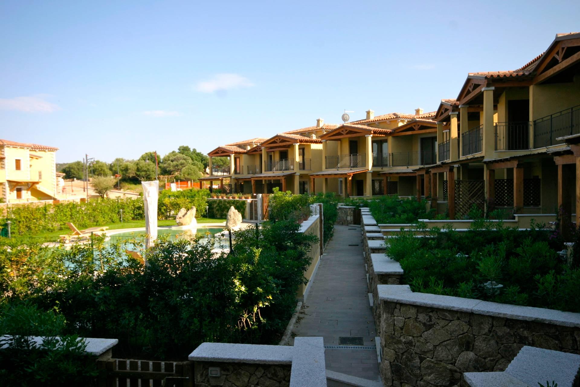 Cbi040 ed006ed casa vacanze in affitto a olbia for Case affitto vacanze