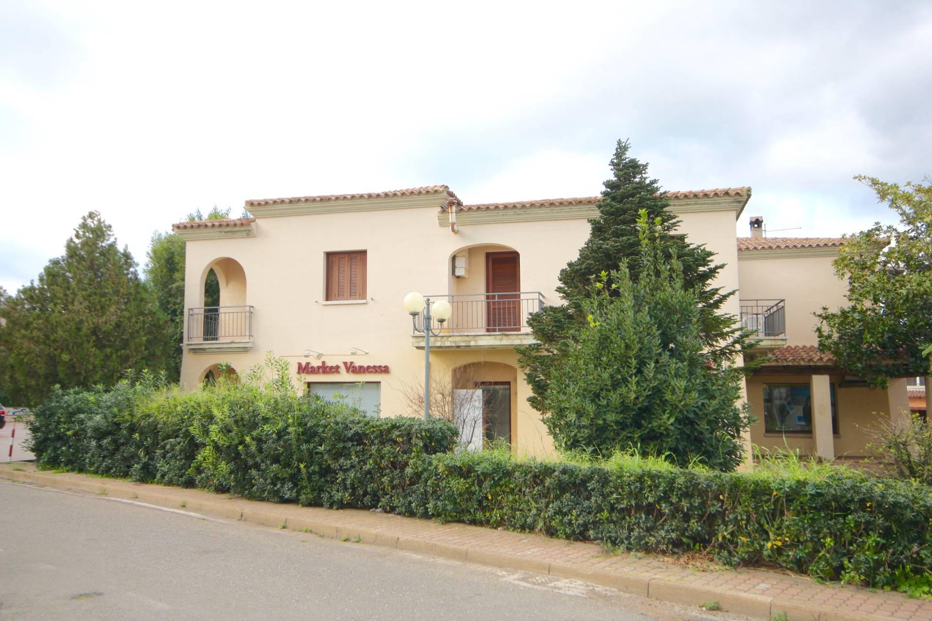 Cbi040 ed052ed casa vacanze in affitto a san teodoro for Case in affitto san teodoro