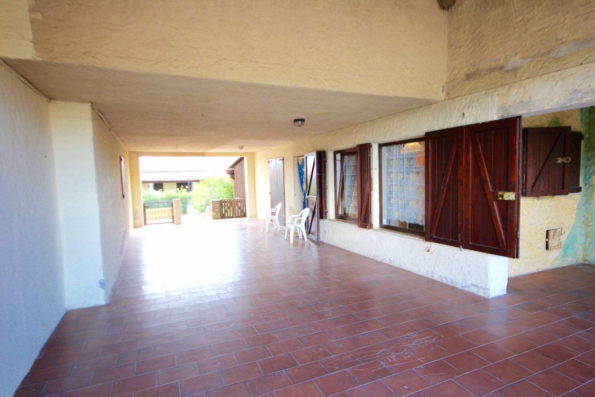 Foto - Appartamento In Vendita San Teodoro (me)