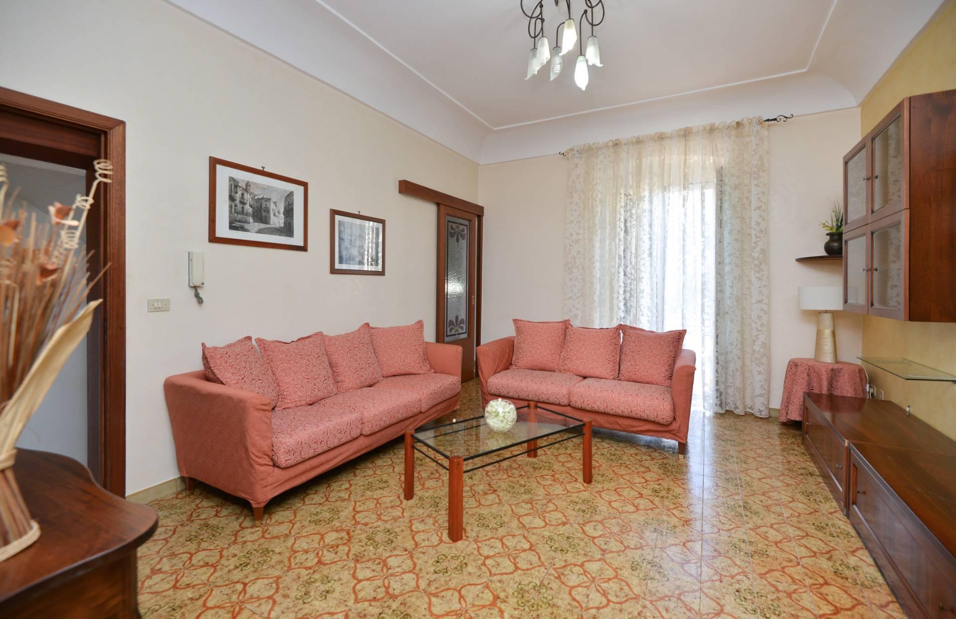 Soluzione Indipendente in vendita a Carovigno, 6 locali, prezzo € 89.000 | CambioCasa.it