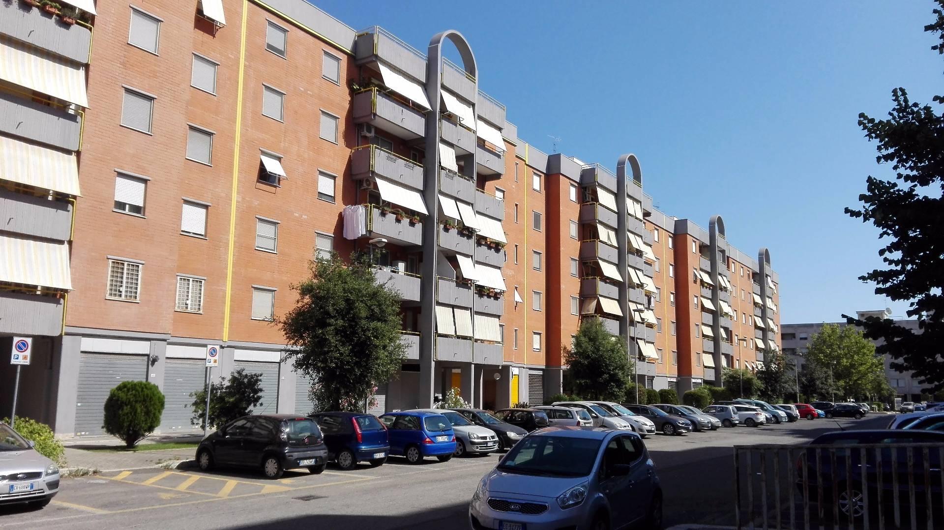 Cbi047 201 51904 appartamento in vendita a aprilia for Appartamento affitto aprilia arredato