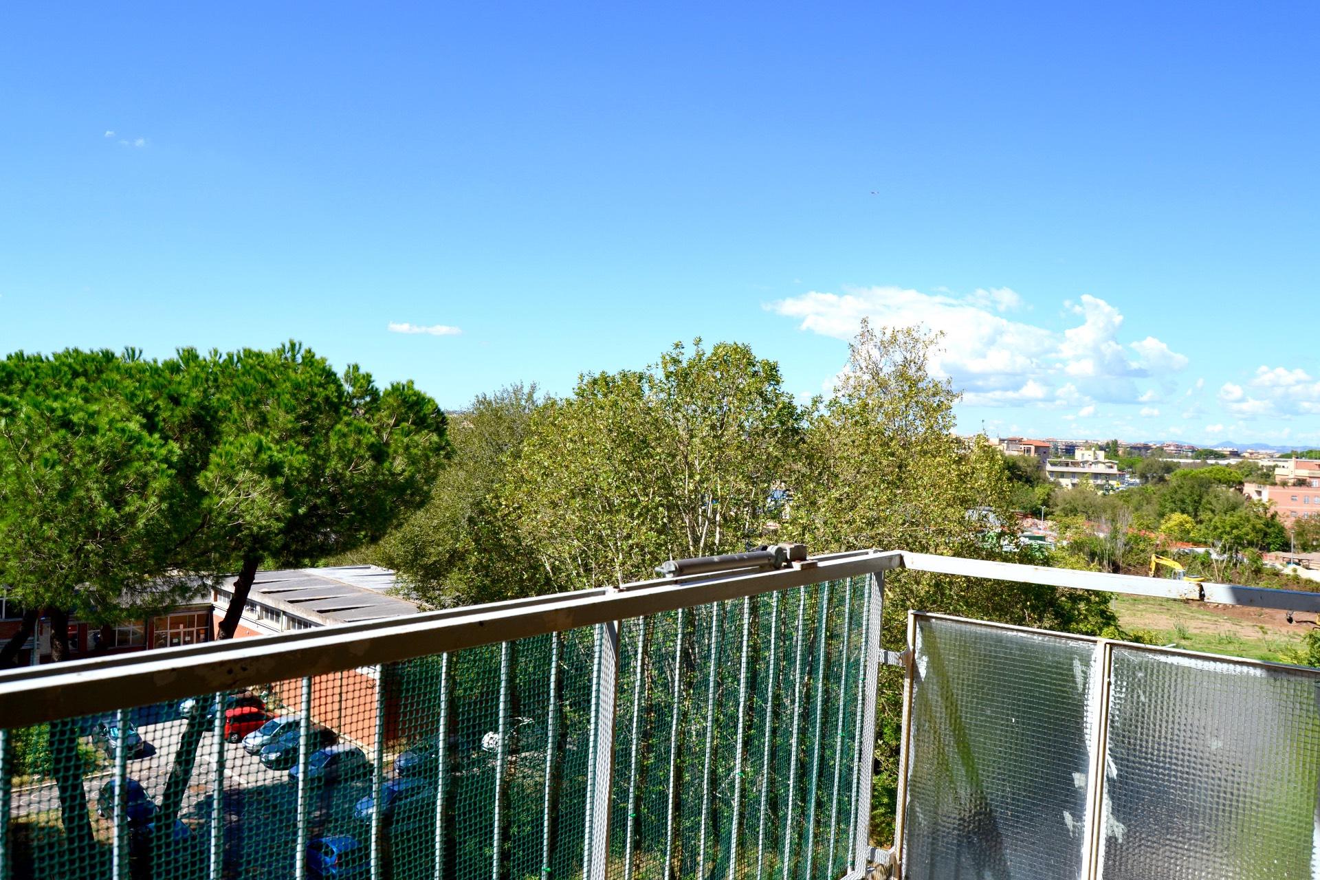vendita appartamento roma tiburtino  305000 euro  4 locali  110 mq