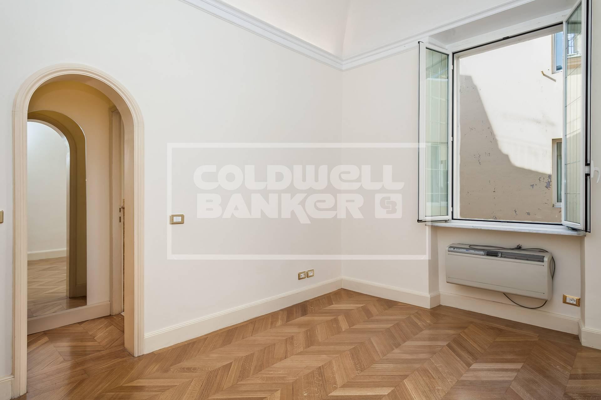 Cbi038 644 43515vk appartamento in affitto a roma for Affitto roma prati