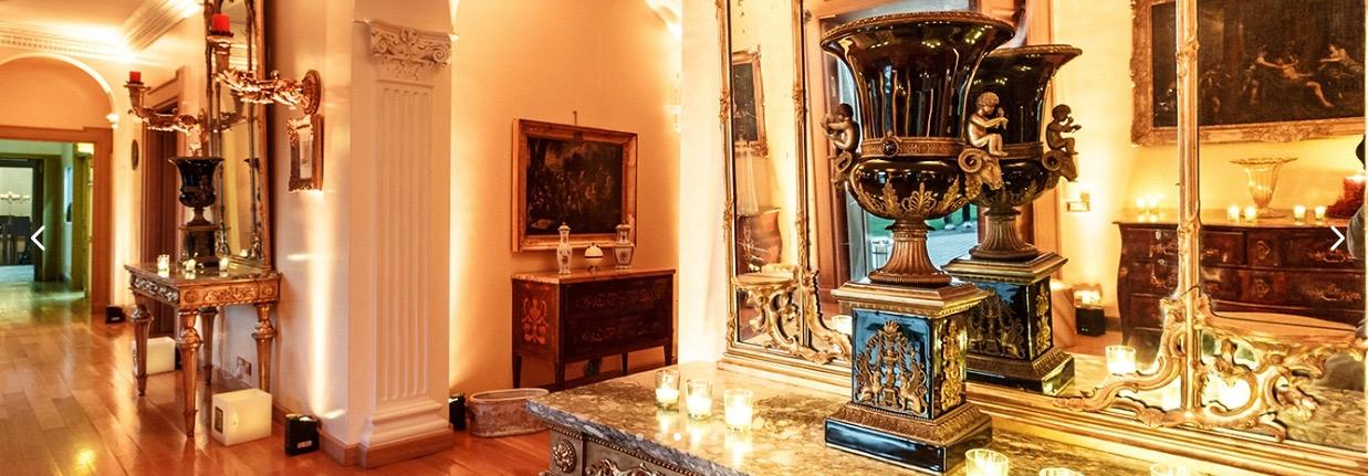 Foto - Appartamento In Vendita  Roma