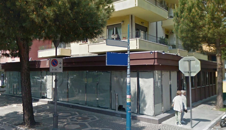 Bar in affitto a Riccione, 9999 locali, zona Località: ALBA, prezzo € 800.000   CambioCasa.it