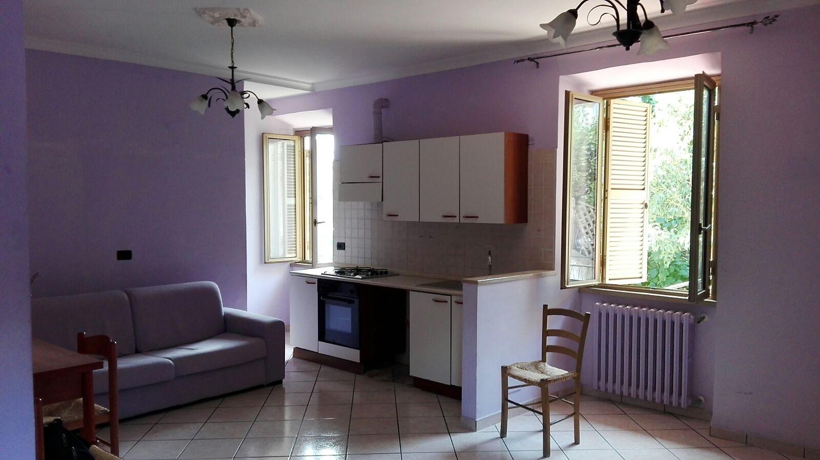 Cbi047 201 51954 appartamento in affitto a roma boccea for Affitto uffici roma boccea