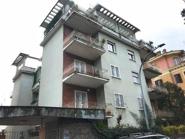 Cbi048 189 1012 appartamento in vendita a roma - Appartamento in vendita citta giardino roma ...
