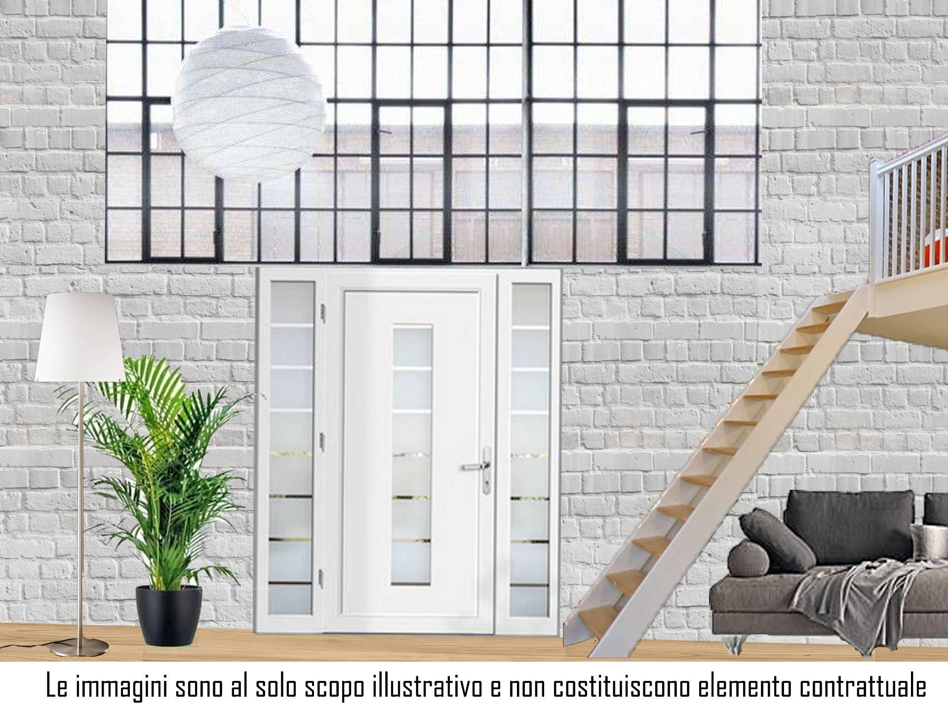 Negozio / Locale in vendita a Viterbo, 9999 locali, zona Zona: Centro, prezzo € 99.000   CambioCasa.it