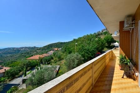 Appartamento in vendita a Prignano Cilento, 4 locali, prezzo € 82.500   PortaleAgenzieImmobiliari.it