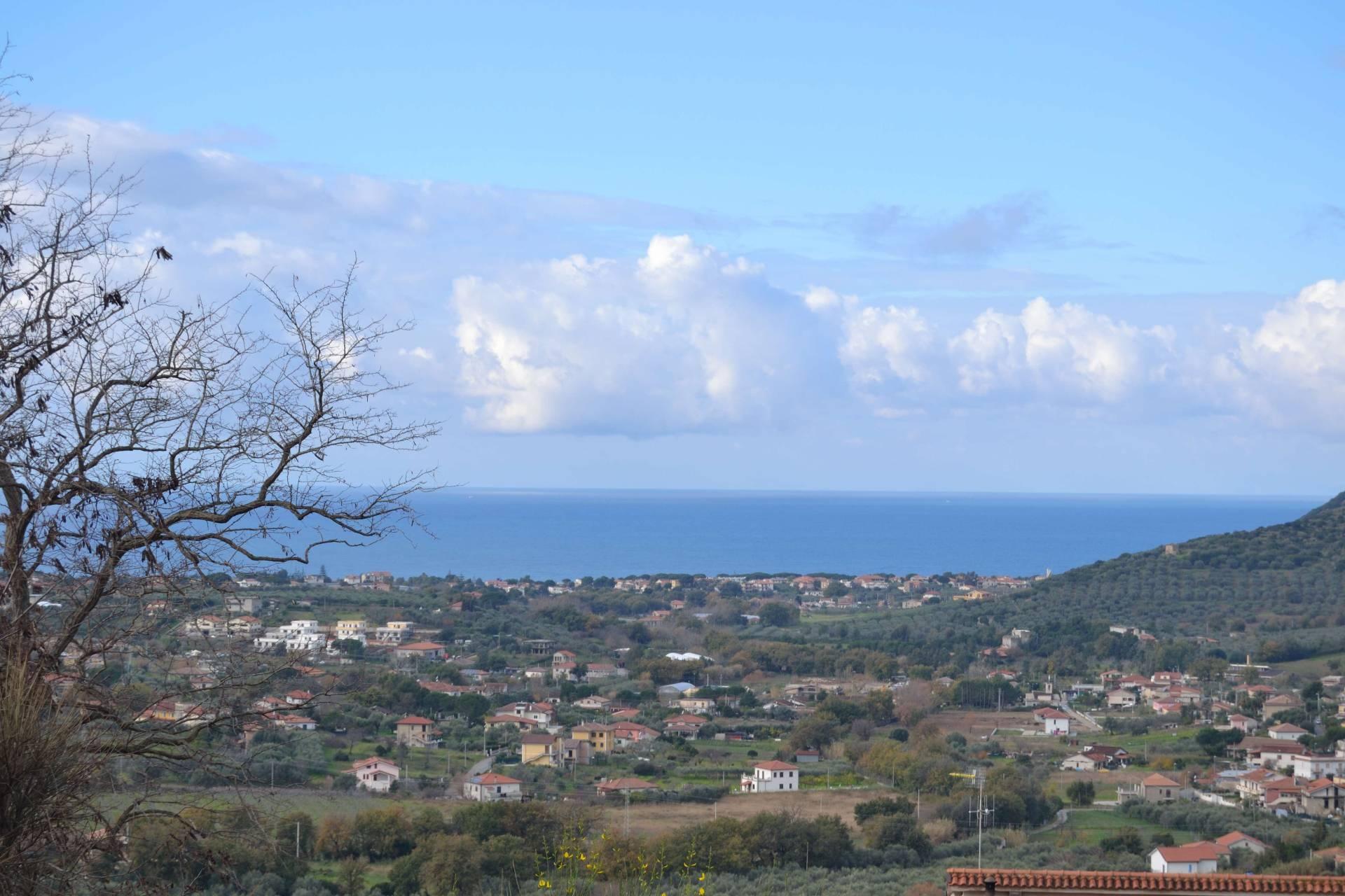 Foto - Appartamento In Vendita Castellabate (sa)