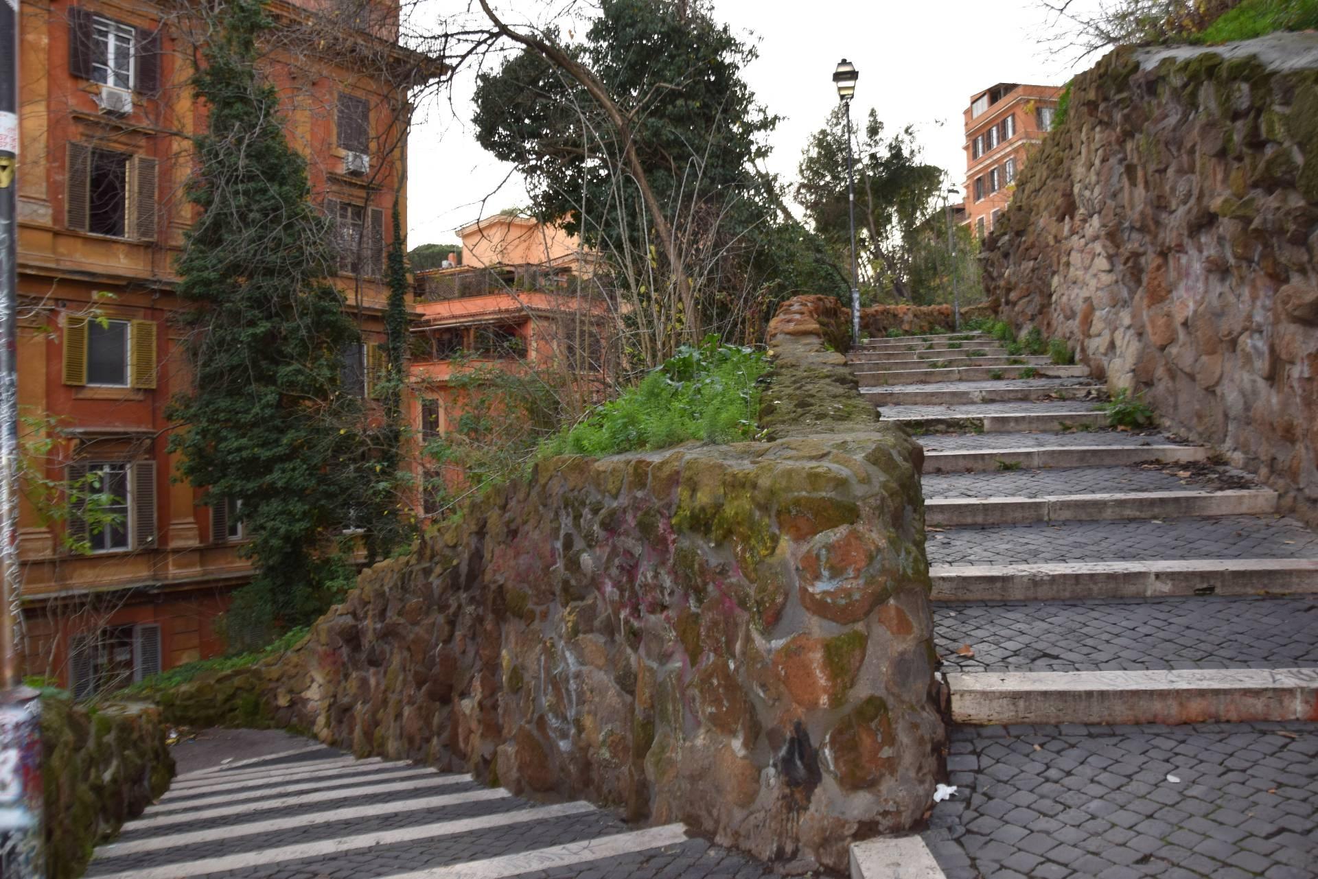 cbi053 mameli appartamento in vendita a roma